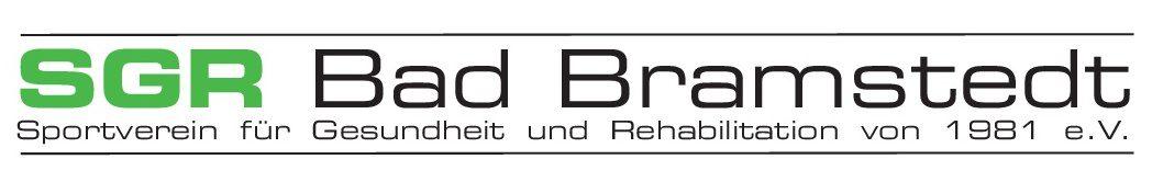 SGR Bad bramstedt